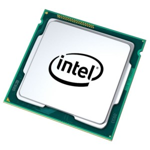 Intel Celeron G1820 Haswell 2.7 GHz LGA 1150 2-Core Processor (CM8064601483405)