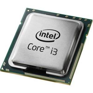 Intel Core i3-4350T Haswell 3.1 GHz LGA 1150 2-Core Processor (CM8064601481957)