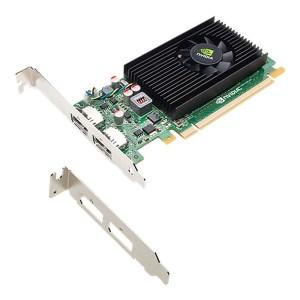 PNY NVS 310 1GB GDDR3 Graphics Card (VCNVS310DP-1GB-PB)