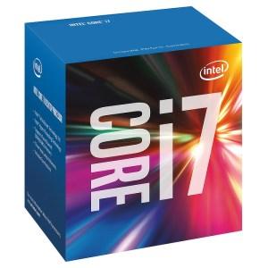 Intel Core i7-6850K Broadwell 3.6 GHz LGA 2011-v3 6-Core Processor (BX80671I76850K)