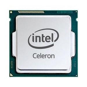 Intel Celeron G3930 Kaby Lake 2.9 GHz LGA 1151 2-Core Processor (BX80677G3930)