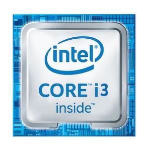 Intel Core i3-7101TE Kaby Lake 3.40 GHz LGA 1151 2-Core Processor (CM8067702867061)