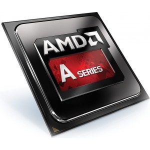 AMD A6-9500E 3 GHz Socket AM4 2-Core Processor (AD9500AHABBOX)
