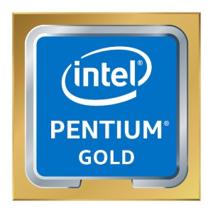 Intel Pentium G5400 Coffee Lake 3.7 GHz LGA 1151 2-Core Processor (BX80684G5400)