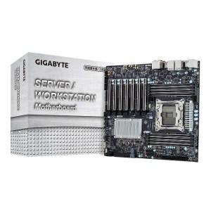 Gigabyte MW51-HP0 LGA 2066 Intel C422 DDR4 SSI CEB Motherboard (9MW51HP0MR-00)