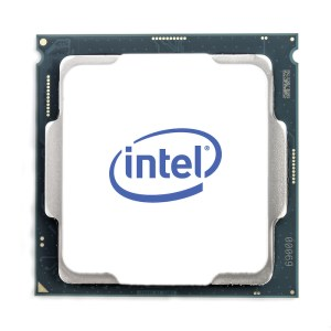 Intel Celeron G G4900 Coffee Lake 3.1 GHz LGA 1151 2-Core Processor (CM8068403378112)