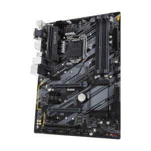 Gigabyte H370 HD3 LGA 1151 Intel H370 DDR4 ATX Motherboard (H370 HD3)