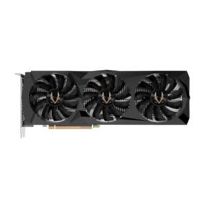 Zotac GeForce RTX 2080 Ti Triple 11 GB GDDR6 Graphics Card (ZT-T20810F-10P)