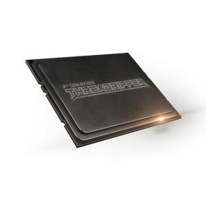 AMD Ryzen Threadripper 2990WX 3 GHz Socket TR4 32-Core Processor (YD299XAZAFWOF)