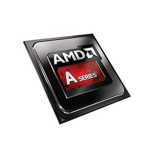 AMD A8-7680 3.5 GHz Socket FM2+ 4-Core Processor (AD7680ACABBOX)