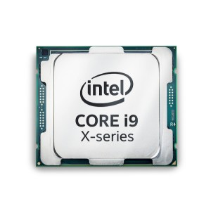 Intel Core i9-9820X Skylake 3.3 GHz LGA 2066 10-Core Processor (CD8067304126901)