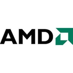AMD Athlon 200GE 3.2 GHz Socket AM4 2-Core Processor (YD200GC6M2OFB)