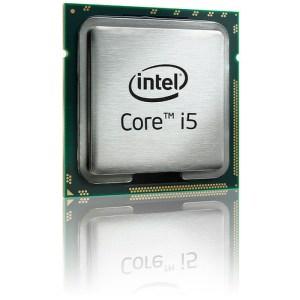 Intel Core i5-2500 Sandy Bridge 3.3 GHz LGA 1155 4-Core Processor (CM8062300834203)