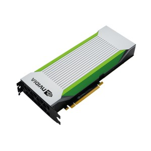 PNY Quadro RTX 8000 Passive Cooled 48 GB GDDR6 Graphics Card (VCQRTX8000PAS-BSP)
