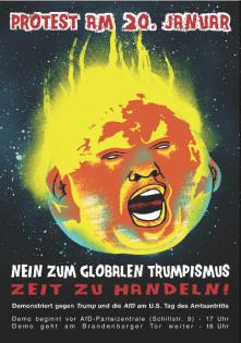poster_de