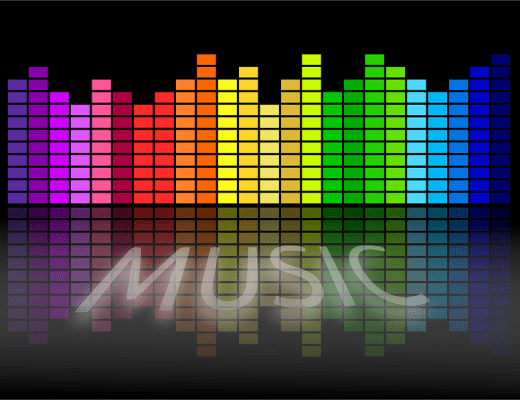 Tips For High Quality Audio Recordings