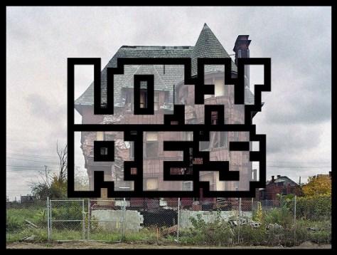 Lowres-Detroit