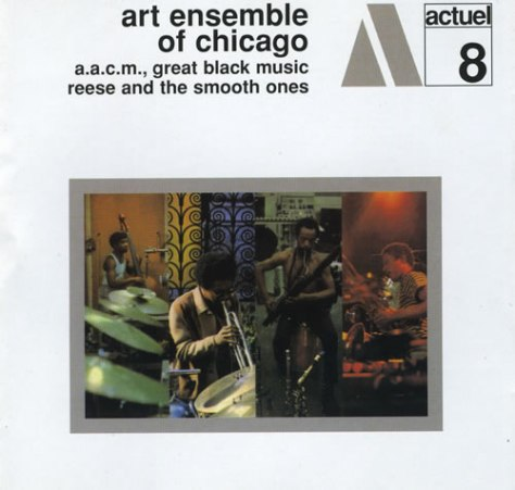 AEOC-reese_and_the_smooth_ones