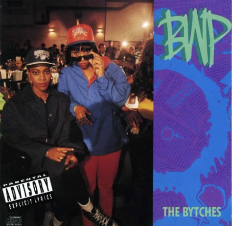 BWP-the_bytches