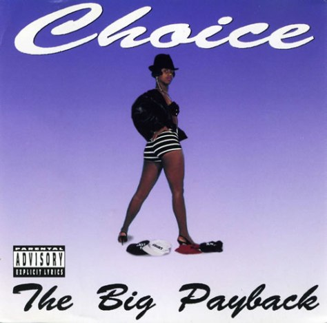 Choice-the_big_payback