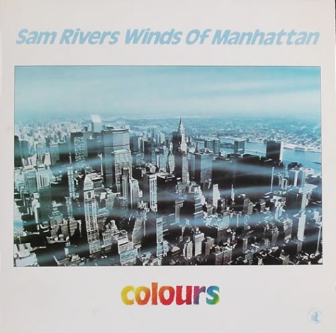 Sam_Rivers-colours