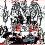 Asscavern-JJKR3-Hinyouki