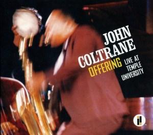 Coltrane-offering266