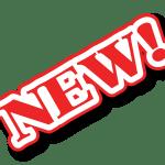 Nouveau_new