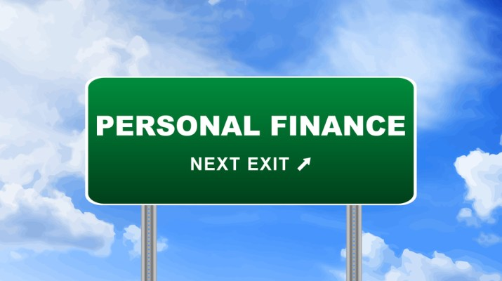 Elements Of Practical Personal Finance That You Must Know Partii Theblegscope_blog