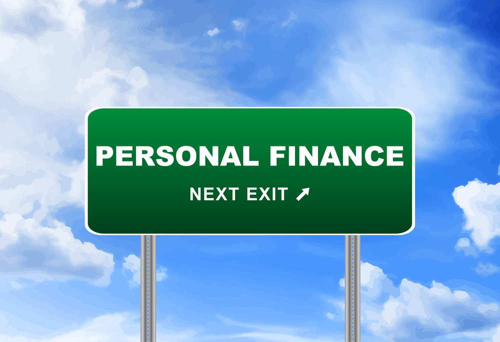 Elements Of Practical Personal Finance That You Must Know