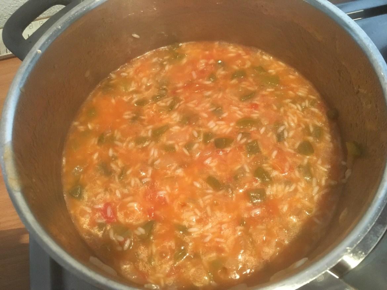 Tomaten Rezept Kind