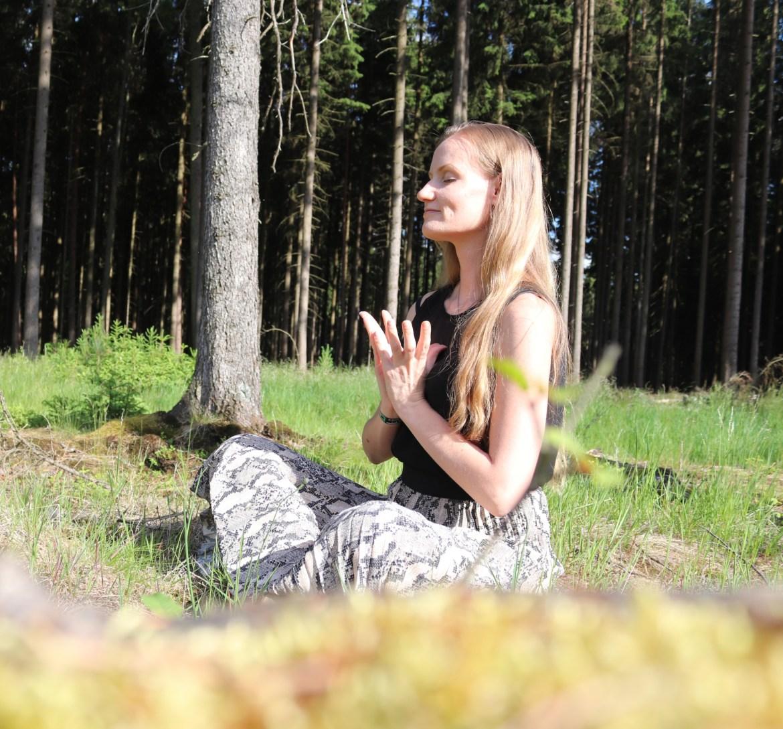 metta meditation blog.JPG