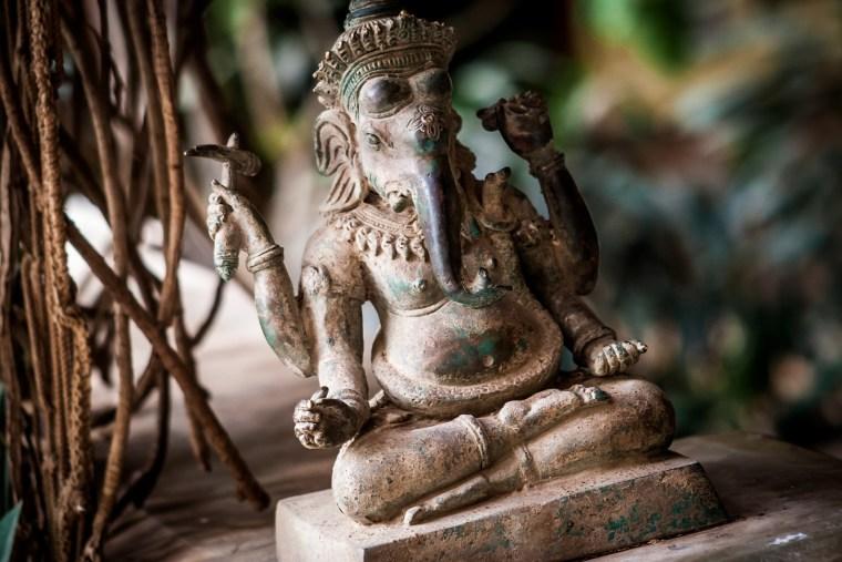 meditationsplatz gestalten