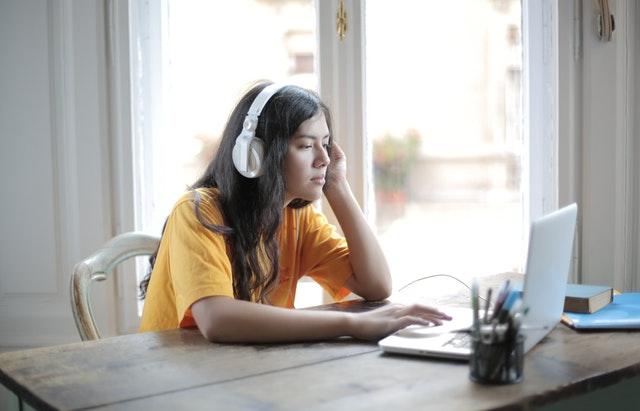 Musik zur Konzentration