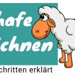 Schafe cover