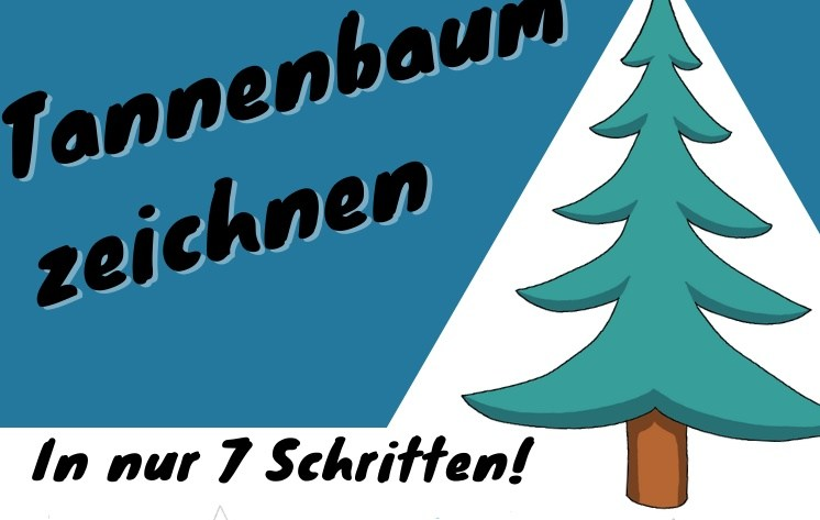 Tannenbaum cover