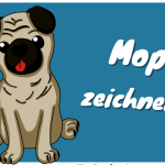 mops cover