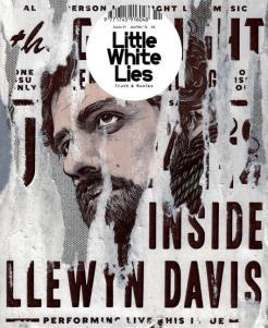 LWL_Inside Lewis