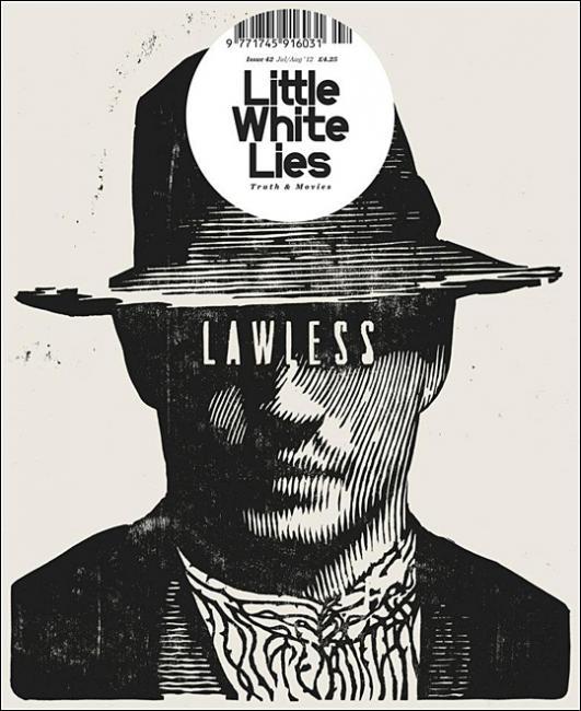 LWL_Johnny Depp