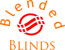 Blended Blinds of Colorado