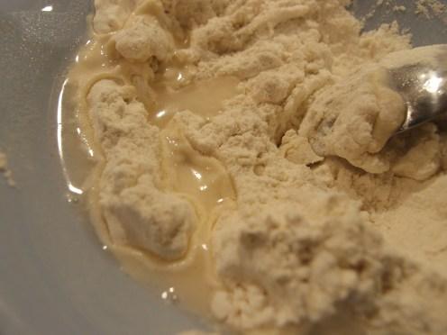 Dough_Knot_Soup