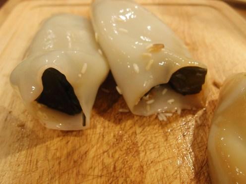 stuffed_squid_ikameshi_8