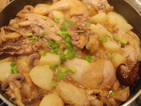 big_plate_chicken_chinese_stew_dapanji_23
