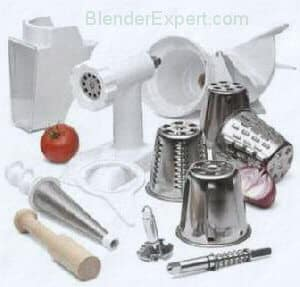 Kitchen Aid Stand Mixers For Amateurs And Professionals