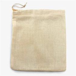 filtration bag