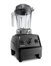 Vitamix Explorian E310 blender