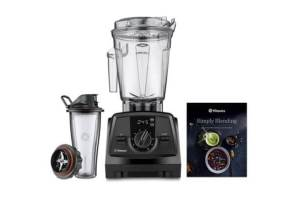 Vitamix Venturist V1200 – Is There Anything Comparable?