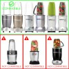 Compatible-Blenders-NutriBullet-All