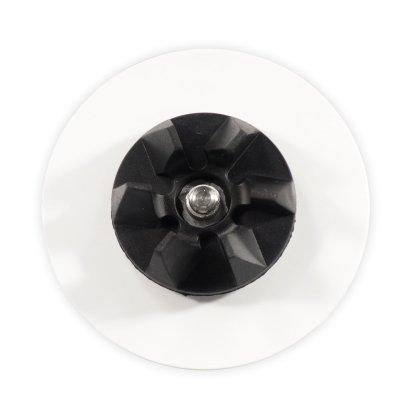 Cuisinart SPB-456-2 Replacement Blender Blade White