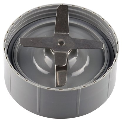 NutriBullet Extractor Blade with Gasket